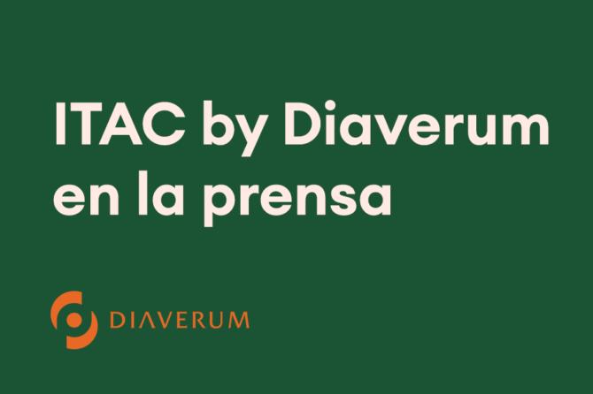 ITAC by Diaverum en la prensa – Los trasplantes y la pandemia